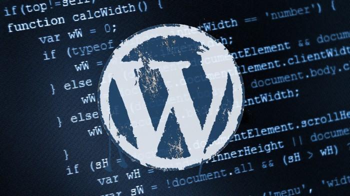 hosting-wordpress-blog-aziendale