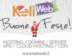 keliweb-buon-natale