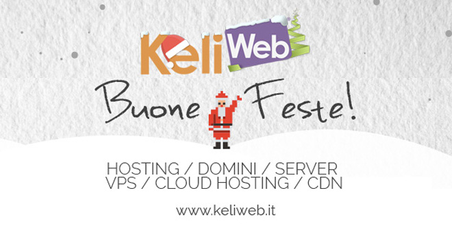 keliweb-christmas