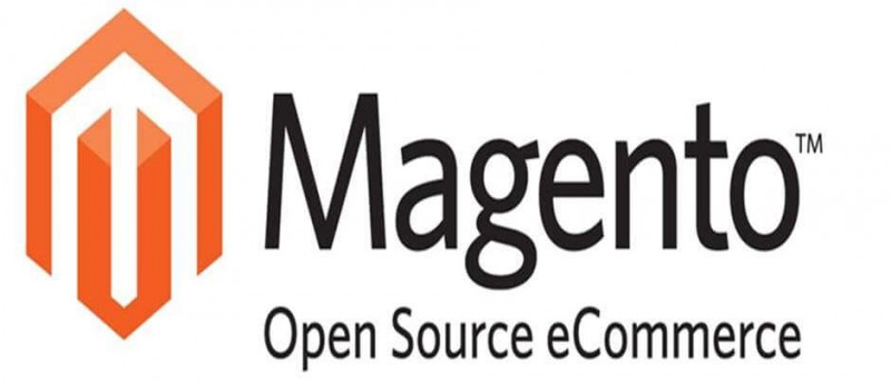 magento-ecommerce-keliweb