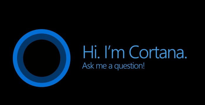 microsoft-cortana-ios-android