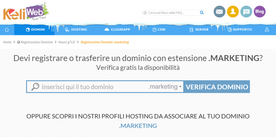 registrazione-dominio-marketing