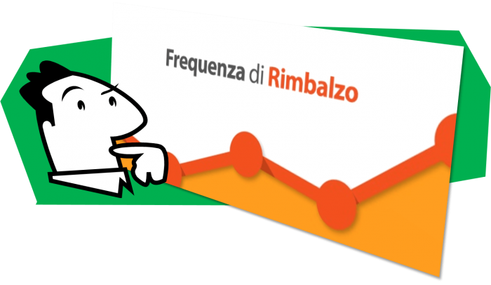 seo-website-frequenza-rimbalzo