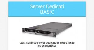 server-dedicati-basic-keliweb