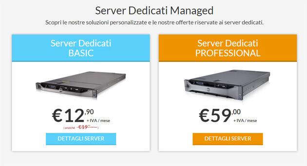 server-dedicati-keliweb