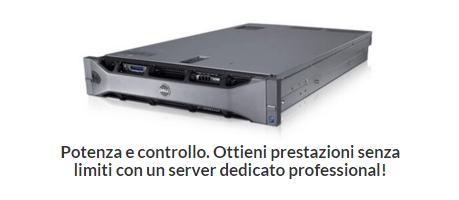 server-dedicato-keliweb-hosting