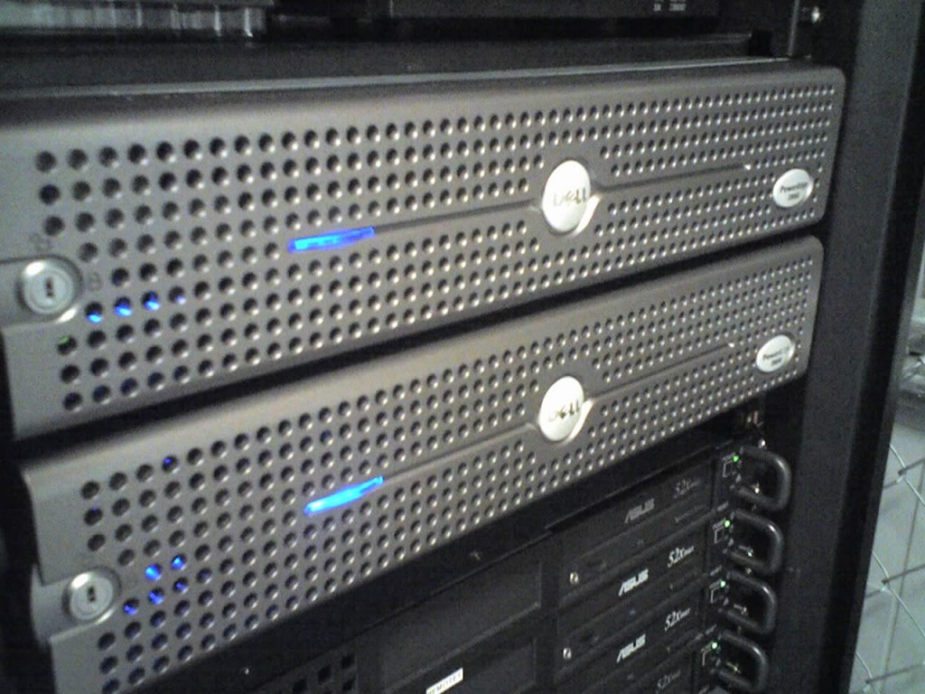 server-macchina-dedicata