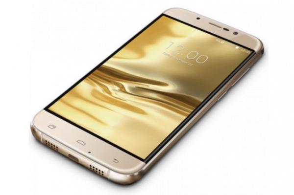 smartphone-umi-rome-x