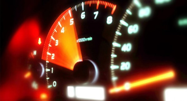 strumenti-velocità-sito-web