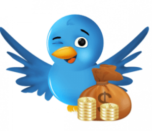 twitter-marketing-money