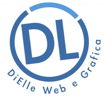 web-agency-dielle-web-e-grafica