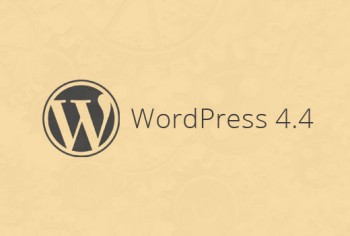 wordpress-4.4-clifford