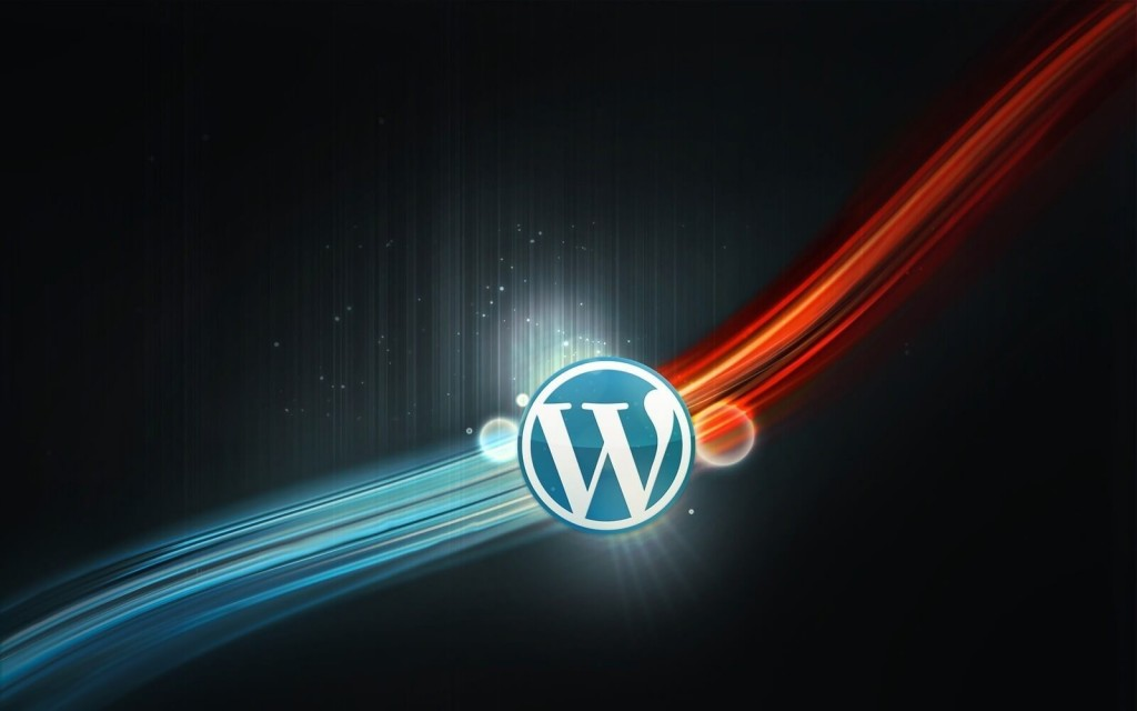 wordpress-hosting-keliweb