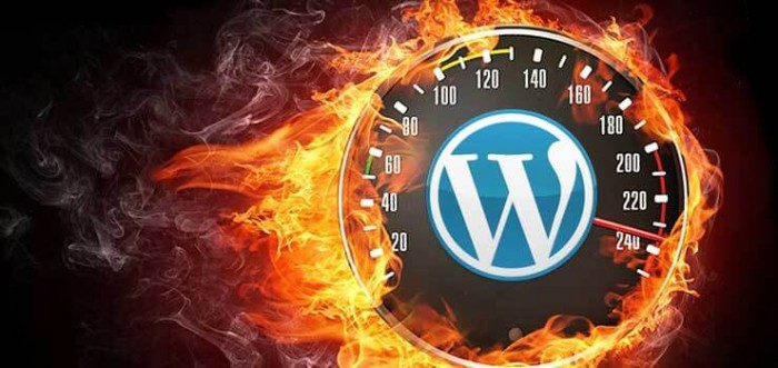 wordpress-velocità-hosting