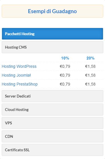 affiliazione-hosting-commissioni