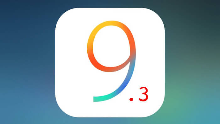 apple-ios-9.3