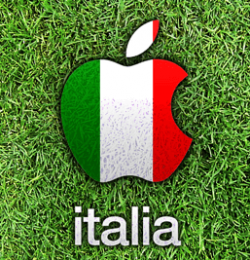 apple-italia-napoli