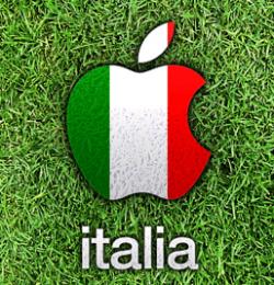 Apple apre a Napoli centro sviluppo applicazioni iOS ...