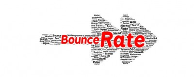 bounce-rate-frequenza-di-rimbalzo