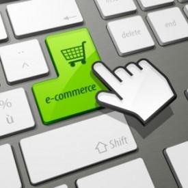 commercio-elettronico-ecommerce-prestashop