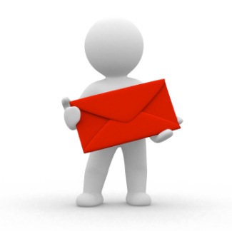 competitor-email-marketing