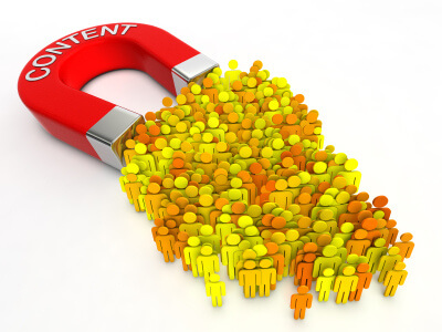 content-marketing-interesse-utenti