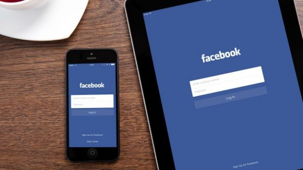 facebook-web-browser-in-app