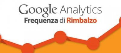 frequenza-di-rimbalzo-google