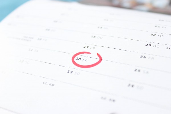wordpress-calendario-editoriale