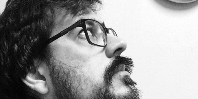 intervista-socialmediacoso-francesco-ambrosino