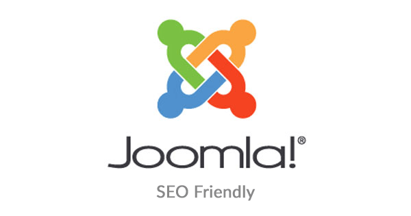 joomla-seo-friendly-tutorial