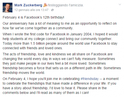 mark-zuckerberg-facebook-friends-day