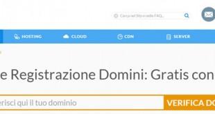 registrazione-dominio-web