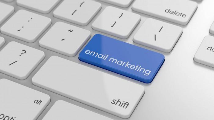 semrush-email-marketing-tool