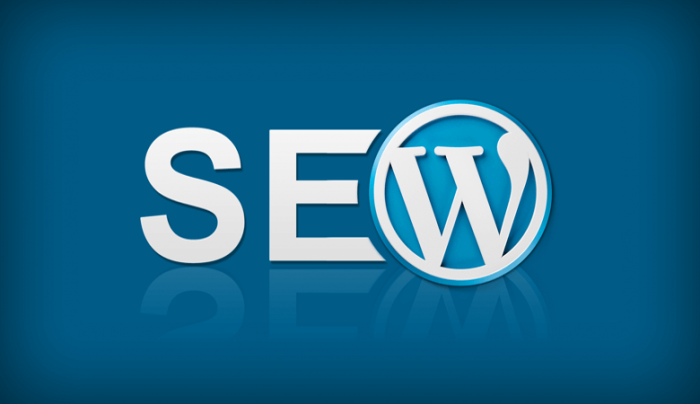 seo-come-indicizzare-sito-wordpress-su-google