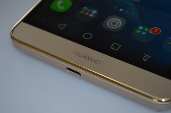 smartphone-huawei-mate-8