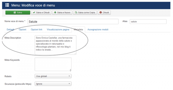tutorial-joomla-3