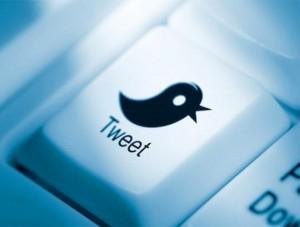 twitter-140-caratteri-tweet