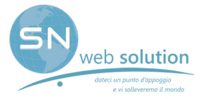 web-agency-sn-web-solution