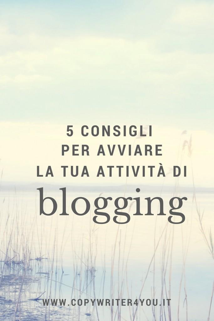 5-consigli-avviare-attvità-blogging