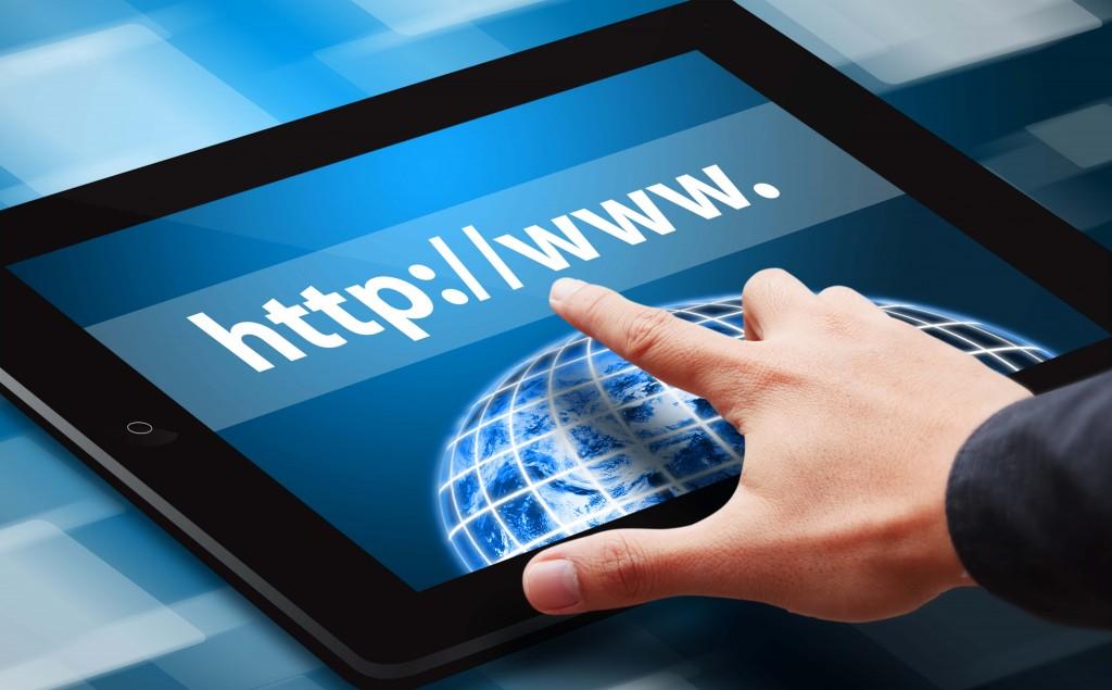 amp-navigazione-web-dispositivi-mobile