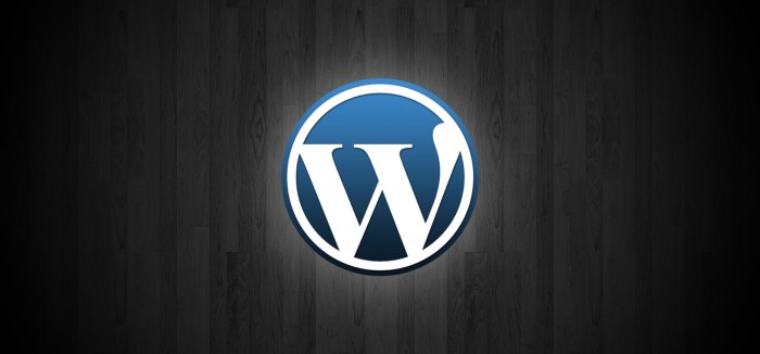 blog-wordpress-plugin-hosting