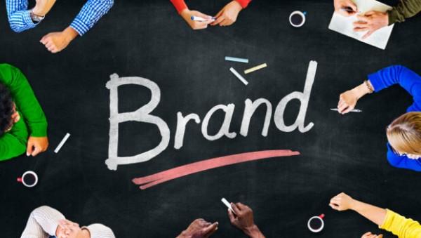 brand-community-buona-reputazione