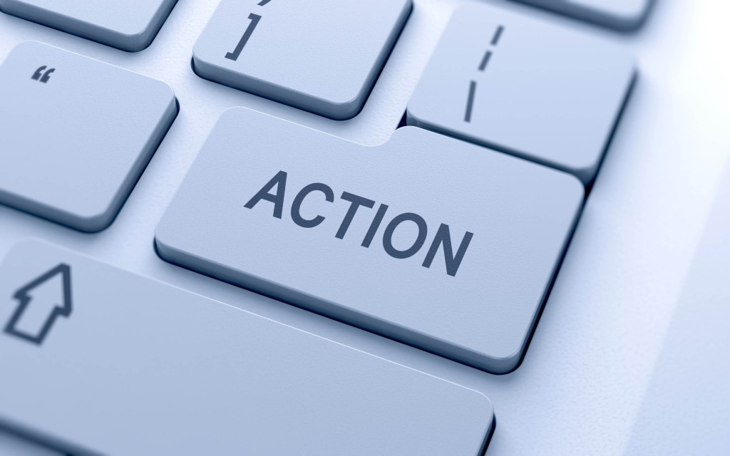 call-to-action-pulsante
