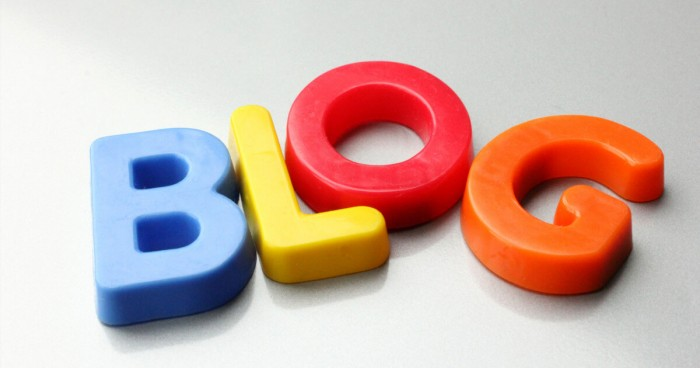 definire-obiettivi-blog-aziendale