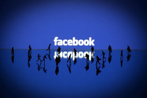 facebook-at-work-vantaggi-svantaggi