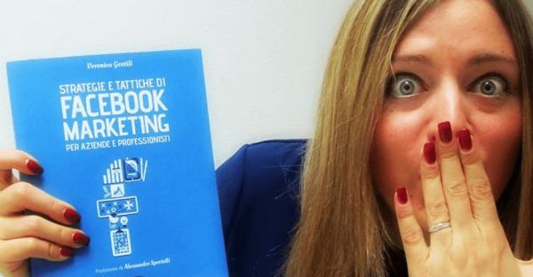 facebook-marketing-veronica-gentili