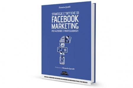 facebook-marketing-book-veronica-gentili