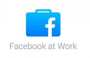 facebook-work-business-social-media