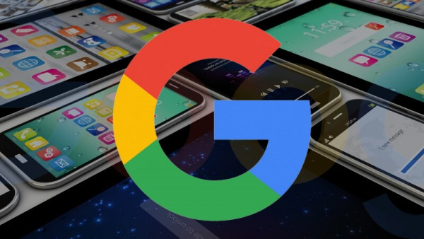 google-amp-mobile-seo